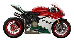 959 - 1299 Panigale