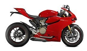 899 - 1199 Panigale